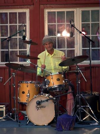 jazzfigur-2008-espen-rud