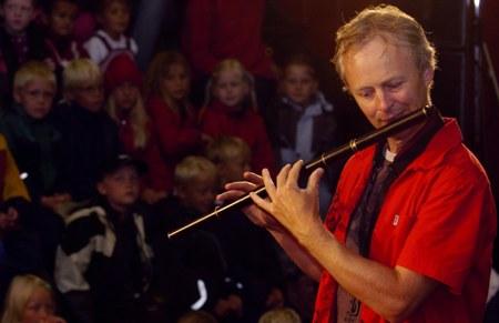 jazzfigur-2008-tore-brunborg-3